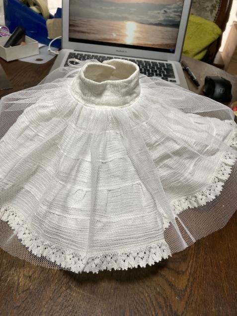 月姫のドレスと13夜♪_b0162357_06391901.jpeg