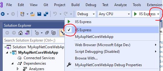 数 GB のファイルを HTTP で POST できるか? - 2020年 ASP.NET Core 版_d0079457_20534768.png