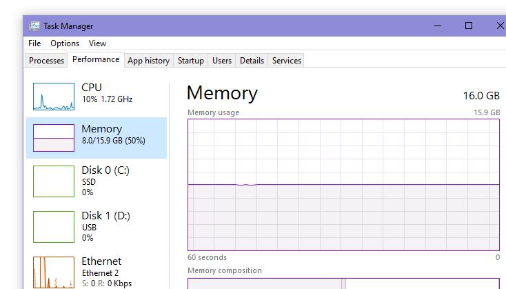 数 GB のファイルを HTTP で POST できるか? - 2020年 ASP.NET Core 版_d0079457_20534770.png