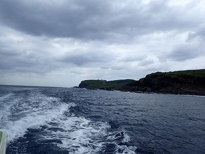 10月30日 台風20号発生 - YDSブログ