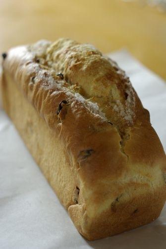 11月のパン教室_e0219063_07374222.jpg
