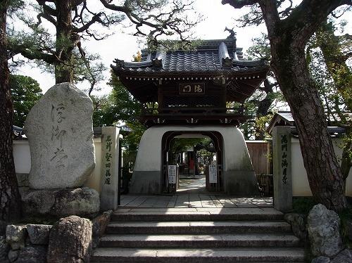 満月寺浮御堂_f0106664_07403342.jpg