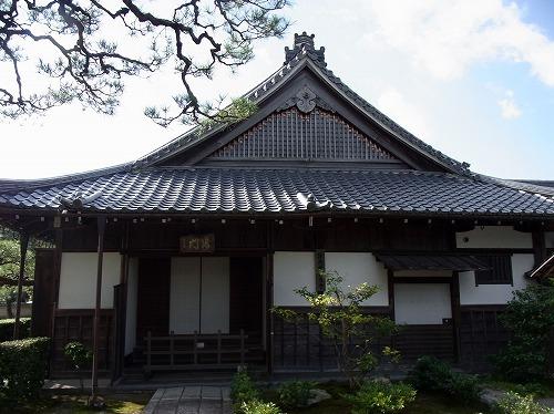 満月寺浮御堂_f0106664_07405413.jpg