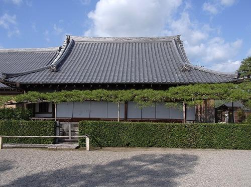 満月寺浮御堂_f0106664_07411164.jpg