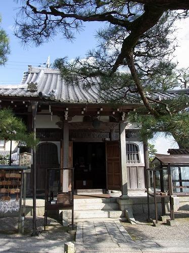 満月寺浮御堂_f0106664_07414018.jpg