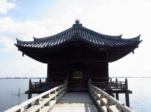 満月寺浮御堂_f0106664_07415316.jpg