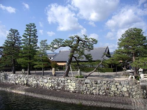 満月寺浮御堂_f0106664_07430192.jpg