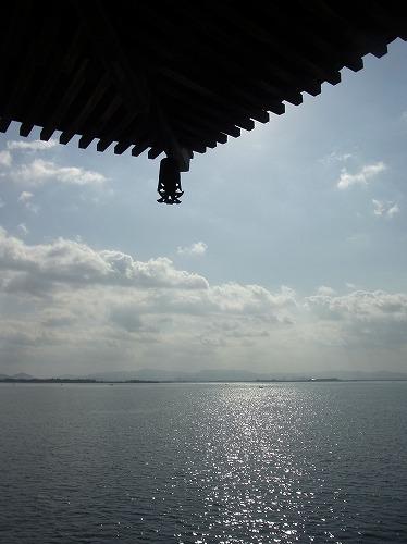 満月寺浮御堂_f0106664_07431243.jpg