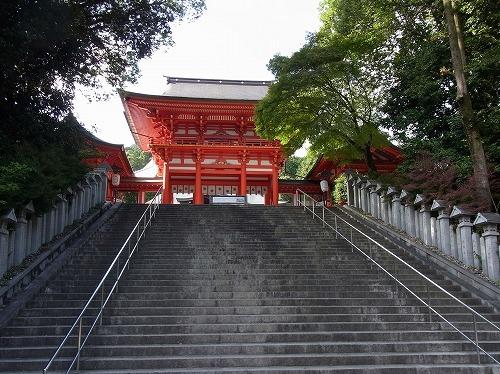 近江神宮_f0106664_21213852.jpg
