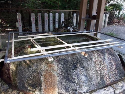 近江神宮_f0106664_21215295.jpg