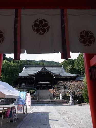 近江神宮_f0106664_21221144.jpg