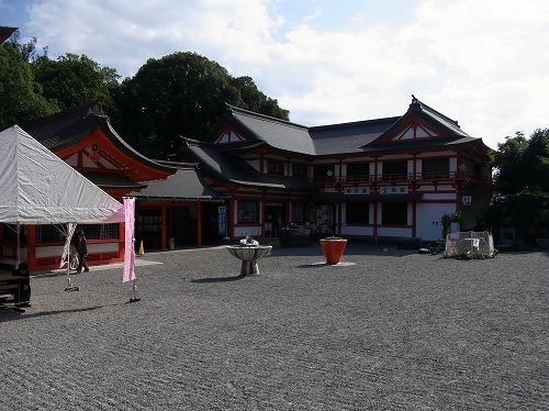 近江神宮_f0106664_21231120.jpg