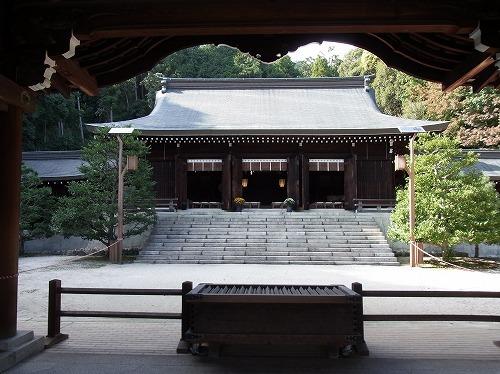 近江神宮_f0106664_21240638.jpg
