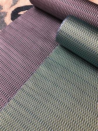 今年も染織こうげい・神戸店さんで作品展です。_f0177373_16221649.jpg