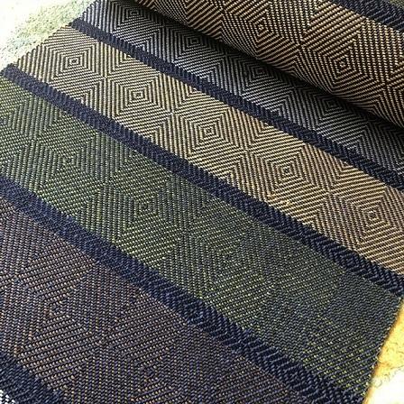 今年も染織こうげい・神戸店さんで作品展です。_f0177373_16224033.jpg