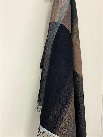 今年も染織こうげい・神戸店さんで作品展です。_f0177373_16231847.jpg