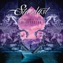 東欧ハンガリーから期待のメロハーの新星 STARDUSTがデヴュー・フルアルバムをリリース!!_c0072376_18310670.jpg