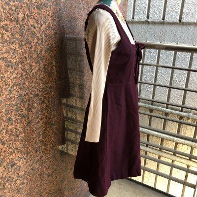 10/28商品入荷情報_e0039176_09180581.jpg