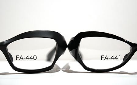 FACTORY900 NEW「FA-441」_e0267277_14151223.jpg