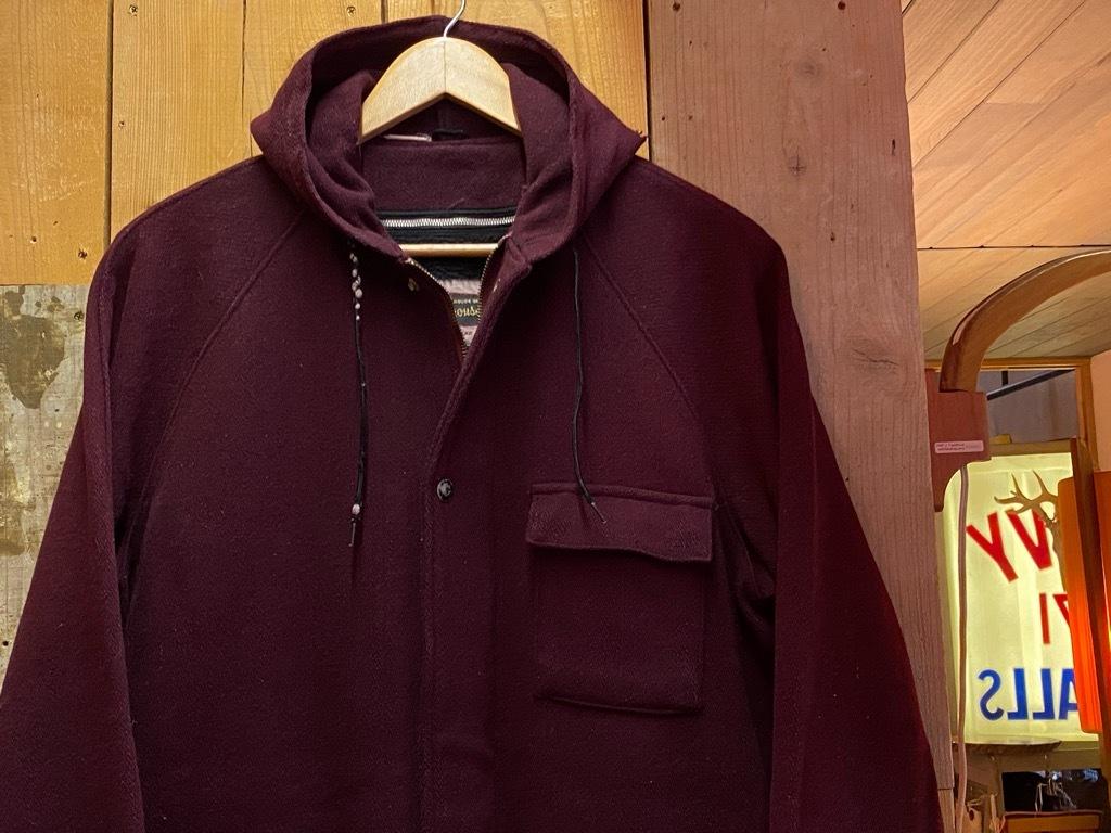 Bench&Duffle Coats!!(マグネッツ大阪アメ村店)_c0078587_15585600.jpg
