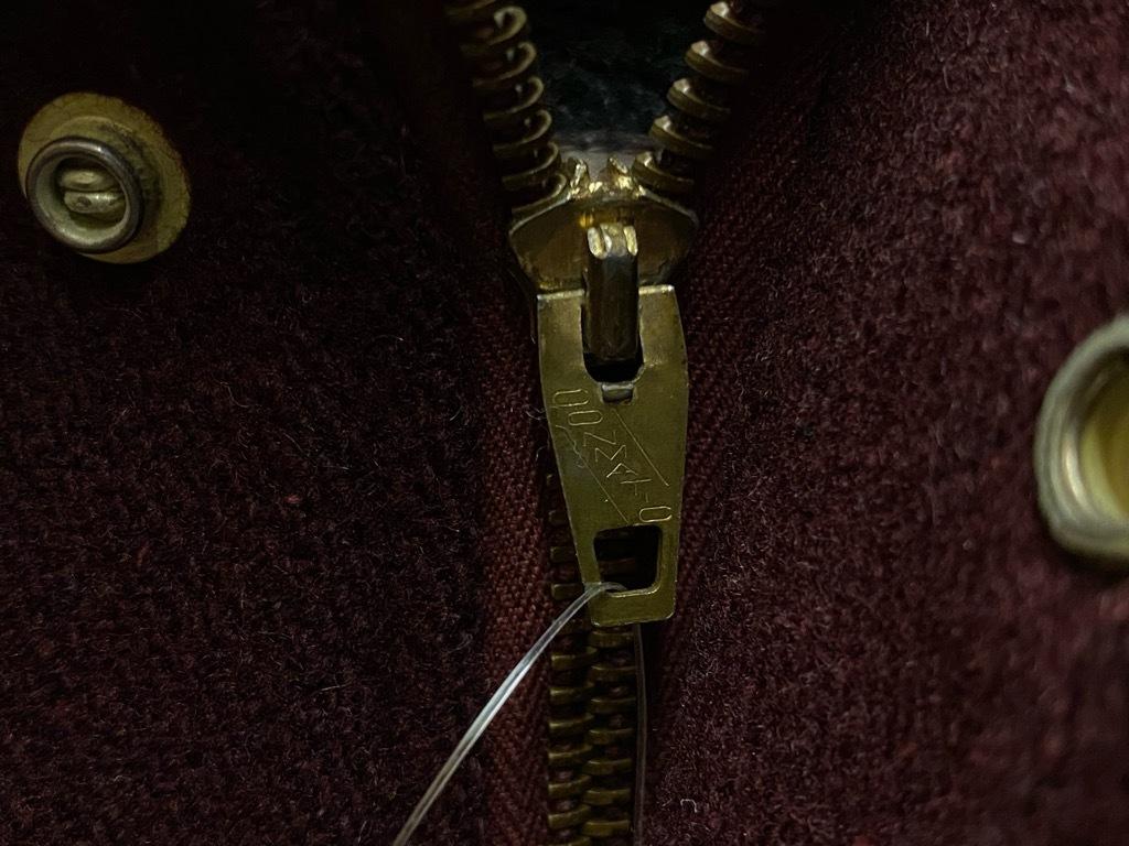 Bench&Duffle Coats!!(マグネッツ大阪アメ村店)_c0078587_15585965.jpg