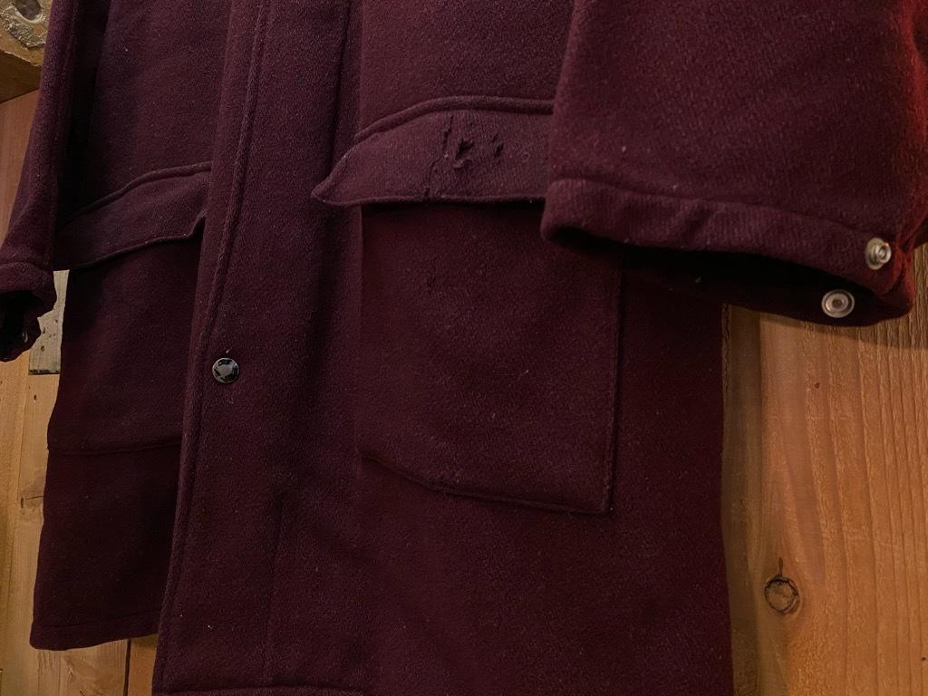 Bench&Duffle Coats!!(マグネッツ大阪アメ村店)_c0078587_15590044.jpg