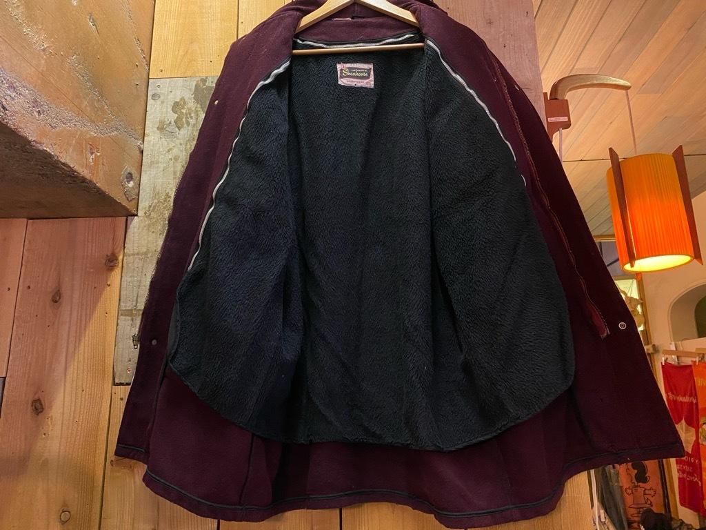 Bench&Duffle Coats!!(マグネッツ大阪アメ村店)_c0078587_15590250.jpg