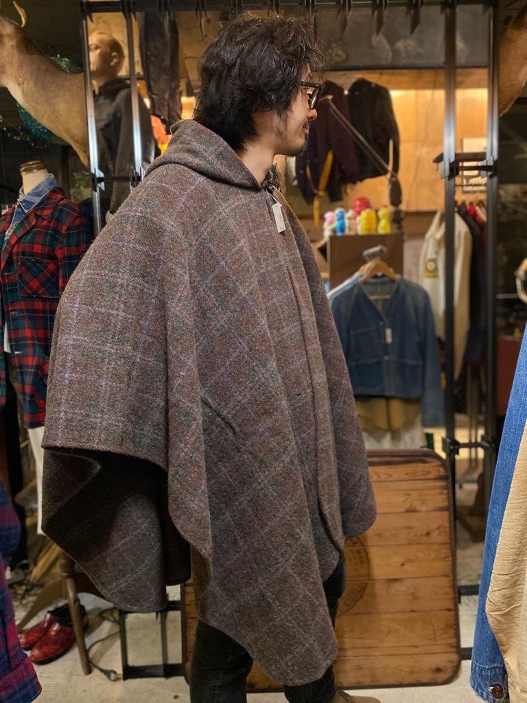 Bench&Duffle Coats!!(マグネッツ大阪アメ村店)_c0078587_15592093.jpg