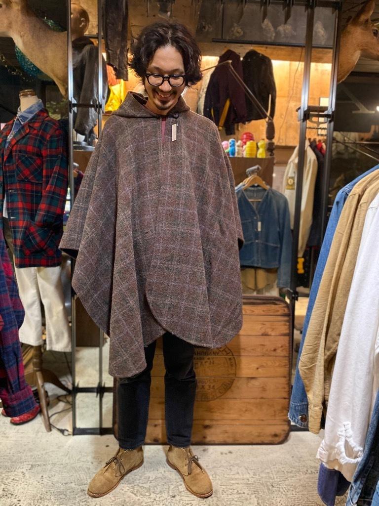 Bench&Duffle Coats!!(マグネッツ大阪アメ村店)_c0078587_15592283.jpg
