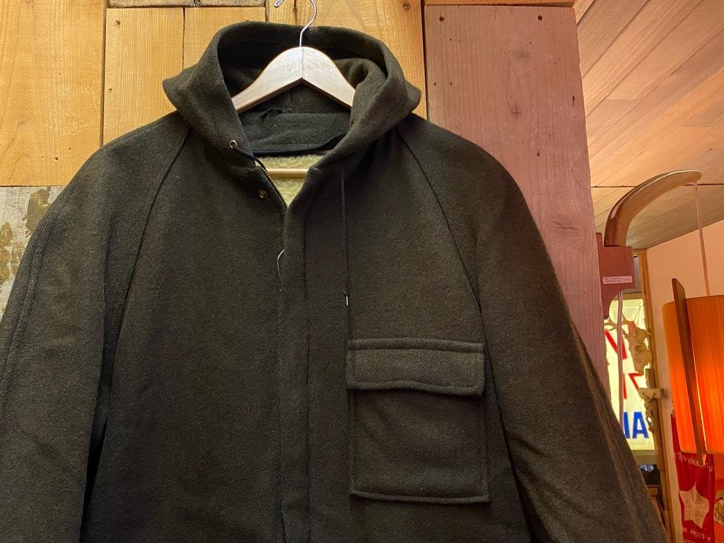 Bench&Duffle Coats!!(マグネッツ大阪アメ村店)_c0078587_16003740.jpg