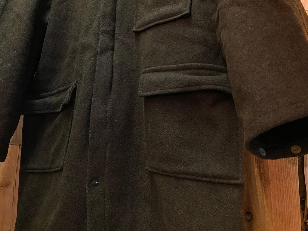 Bench&Duffle Coats!!(マグネッツ大阪アメ村店)_c0078587_16004061.jpg