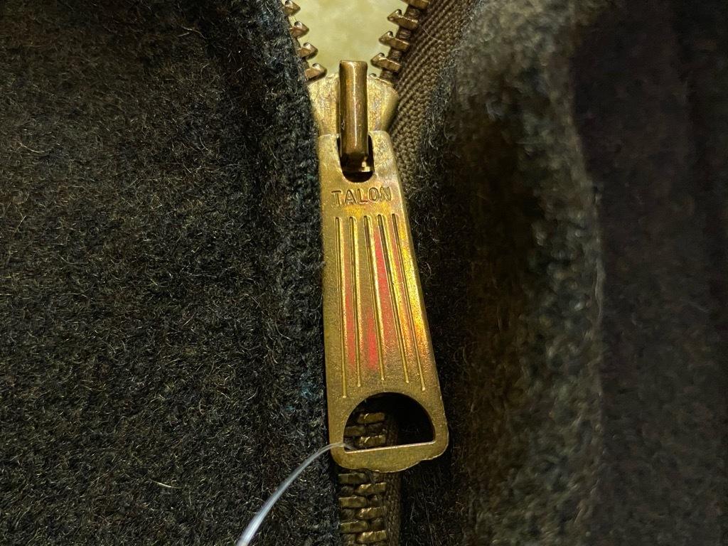 Bench&Duffle Coats!!(マグネッツ大阪アメ村店)_c0078587_16004108.jpg