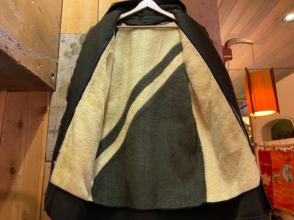 Bench&Duffle Coats!!(マグネッツ大阪アメ村店)_c0078587_16004386.jpg