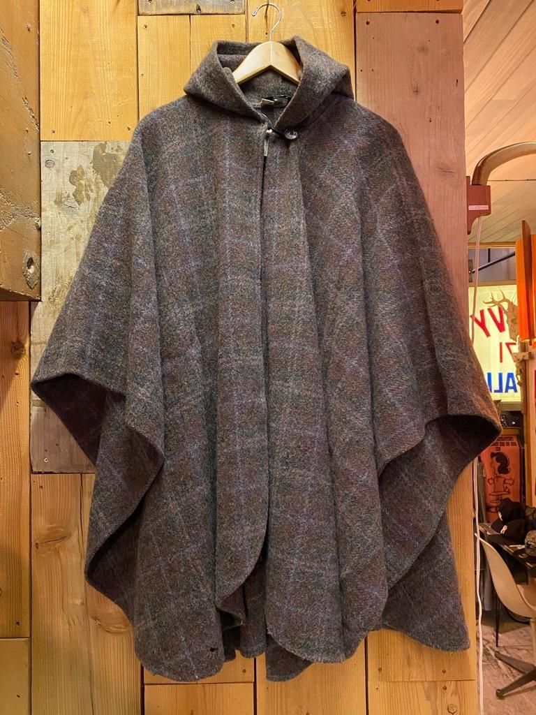 Bench&Duffle Coats!!(マグネッツ大阪アメ村店)_c0078587_16012220.jpg