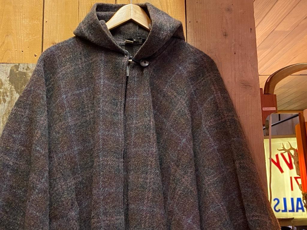 Bench&Duffle Coats!!(マグネッツ大阪アメ村店)_c0078587_16012380.jpg