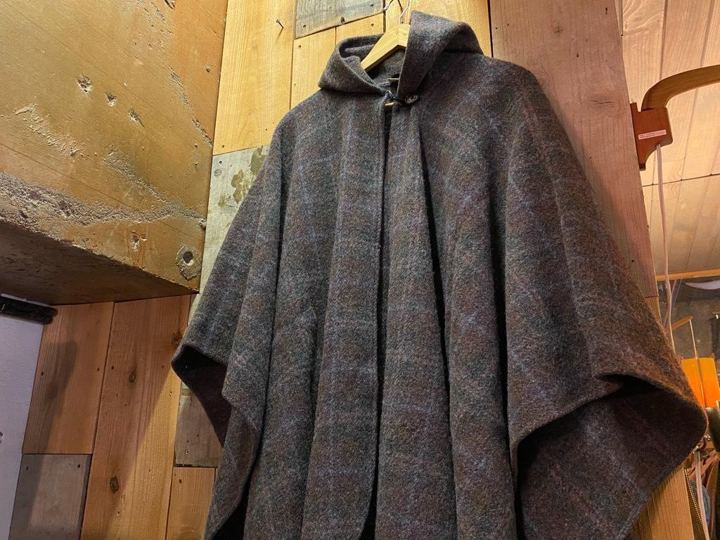 Bench&Duffle Coats!!(マグネッツ大阪アメ村店)_c0078587_16012895.jpg