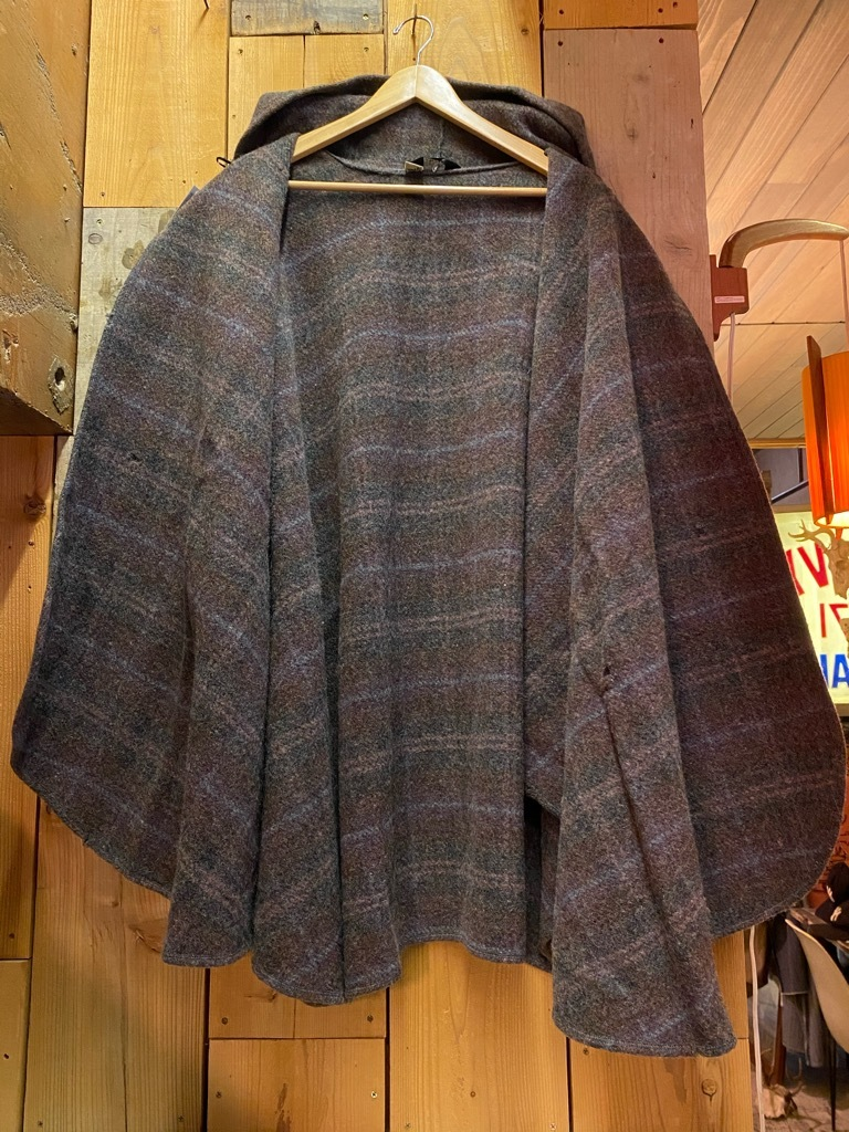 Bench&Duffle Coats!!(マグネッツ大阪アメ村店)_c0078587_16012912.jpg
