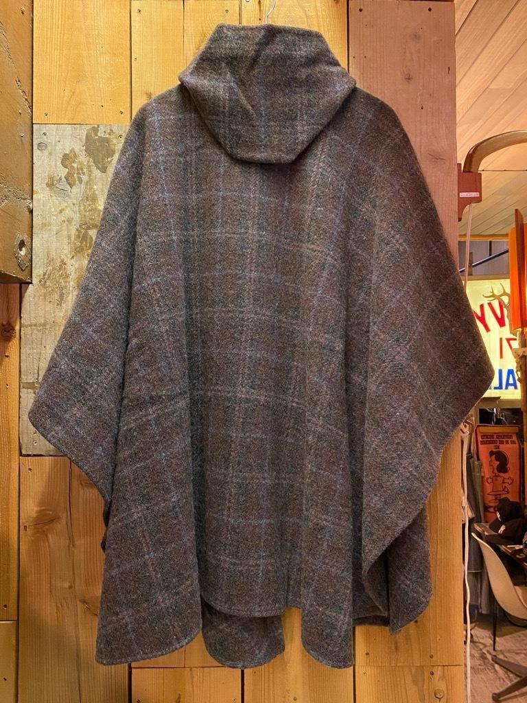 Bench&Duffle Coats!!(マグネッツ大阪アメ村店)_c0078587_16013089.jpg