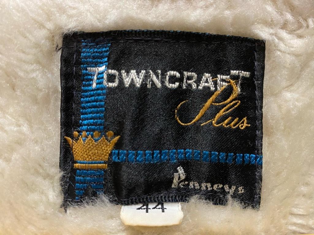 Bench&Duffle Coats!!(マグネッツ大阪アメ村店)_c0078587_16314878.jpg