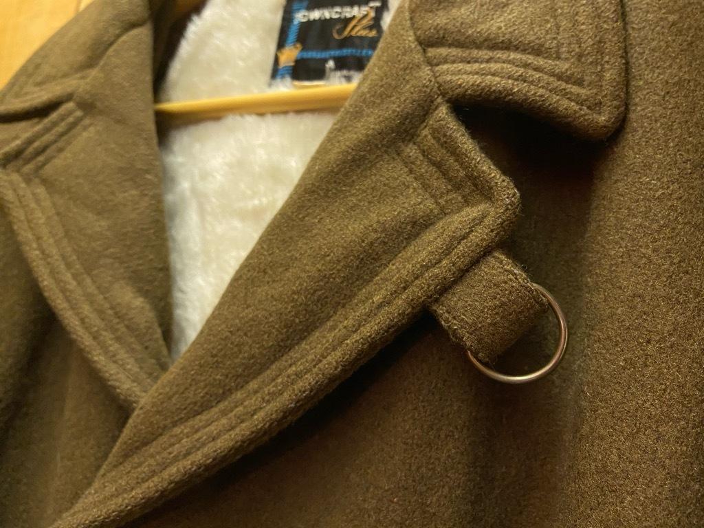 Bench&Duffle Coats!!(マグネッツ大阪アメ村店)_c0078587_16315114.jpg