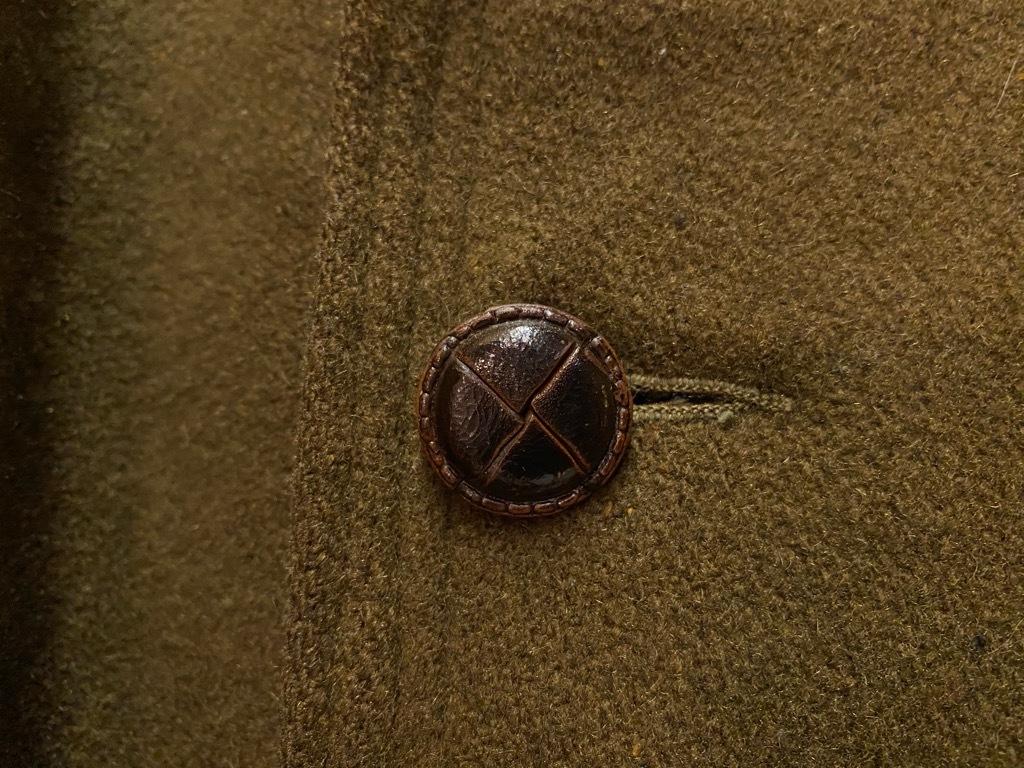 Bench&Duffle Coats!!(マグネッツ大阪アメ村店)_c0078587_16315282.jpg