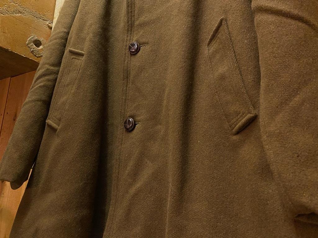 Bench&Duffle Coats!!(マグネッツ大阪アメ村店)_c0078587_16315419.jpg