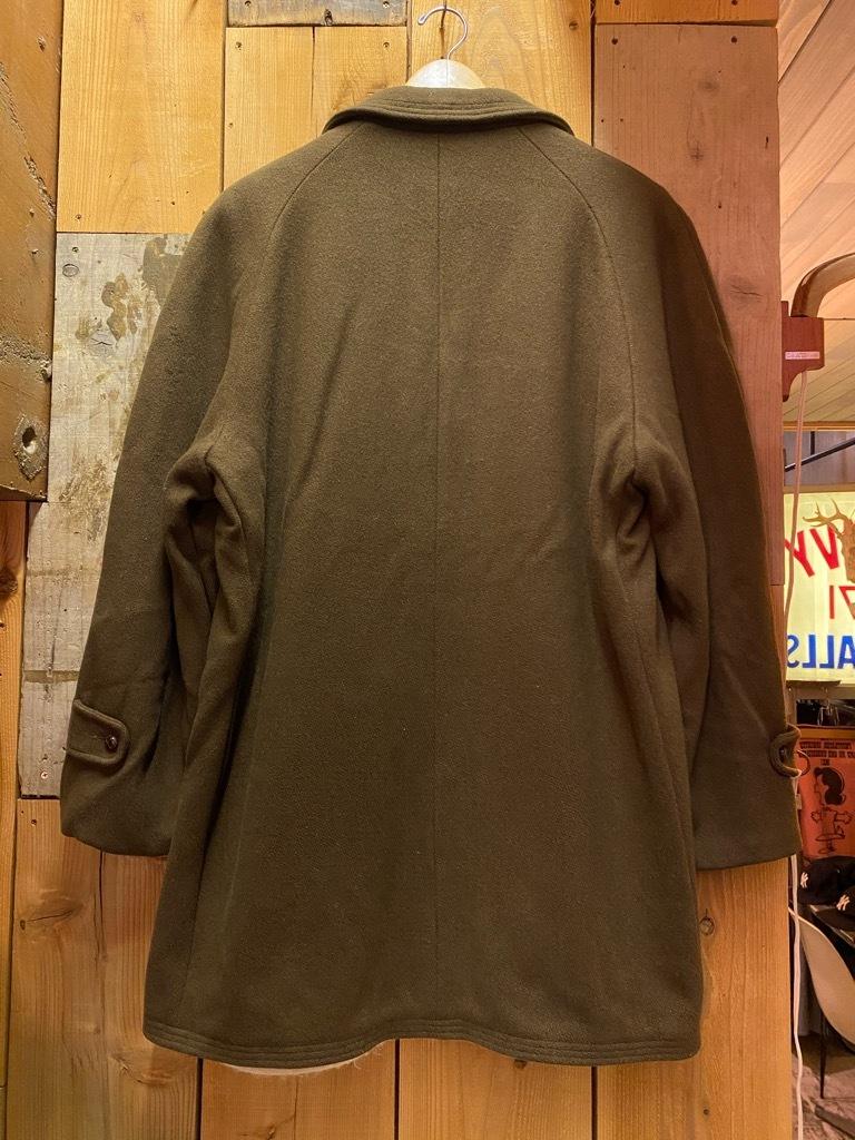 Bench&Duffle Coats!!(マグネッツ大阪アメ村店)_c0078587_16315682.jpg