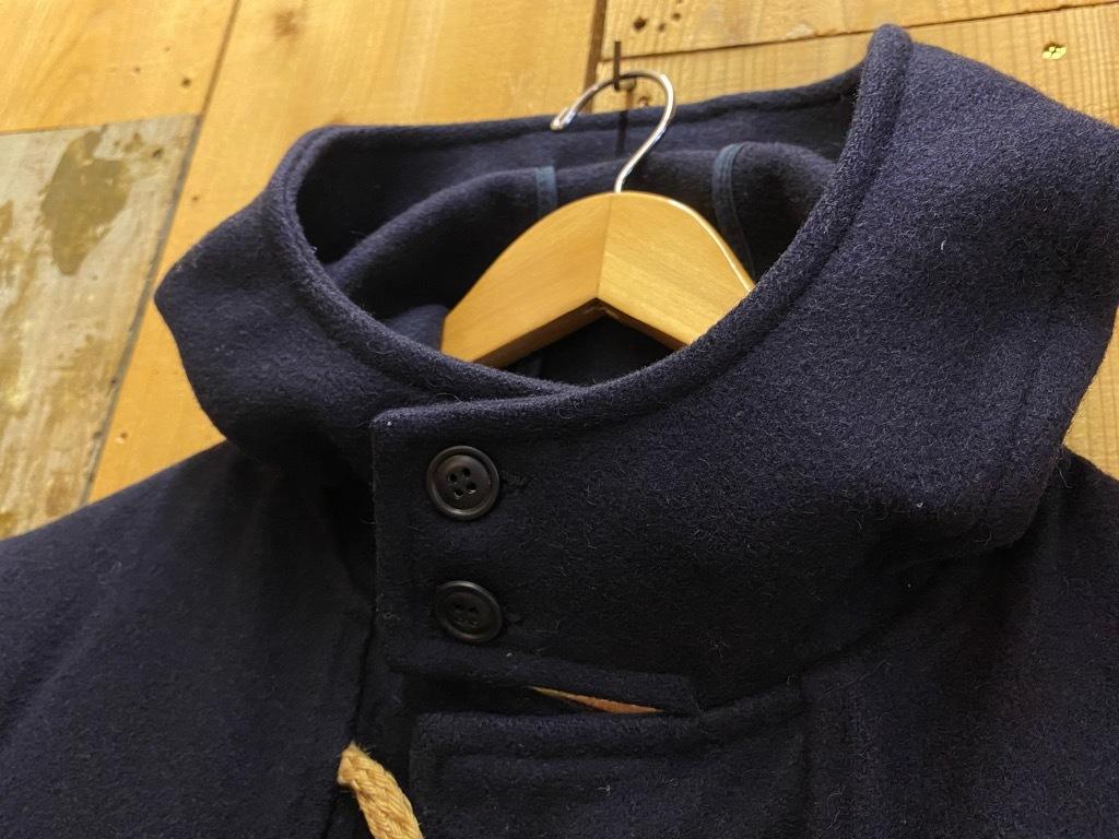 Bench&Duffle Coats!!(マグネッツ大阪アメ村店)_c0078587_16331744.jpg