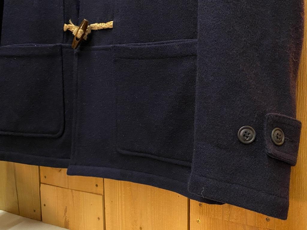 Bench&Duffle Coats!!(マグネッツ大阪アメ村店)_c0078587_16332134.jpg