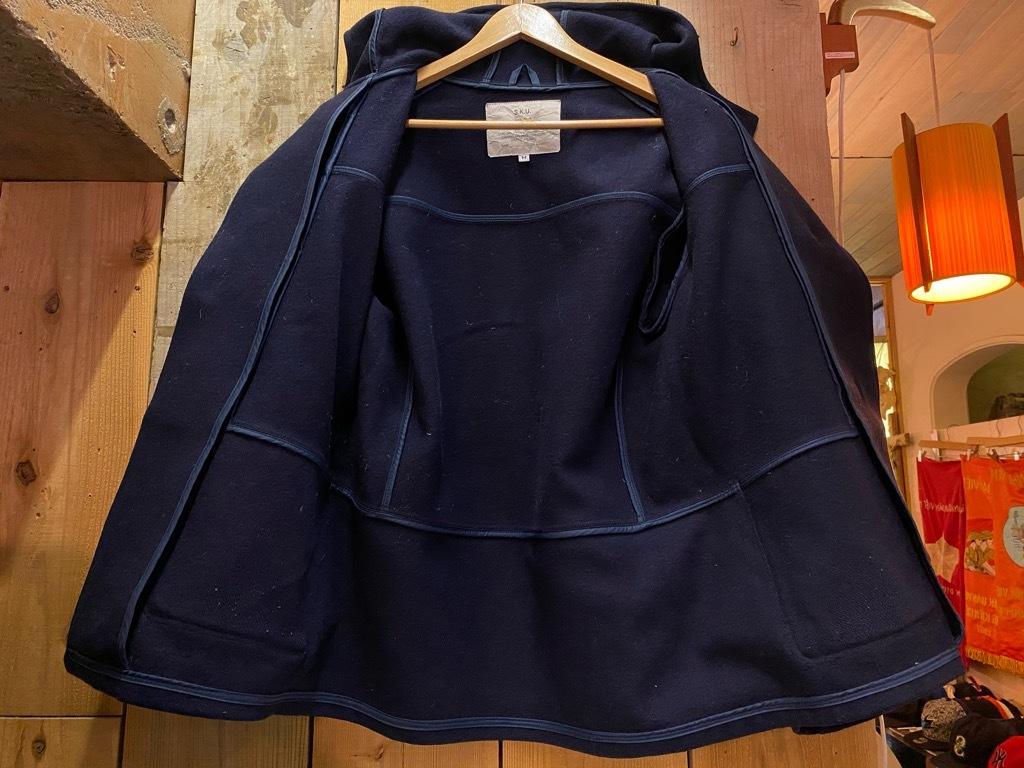 Bench&Duffle Coats!!(マグネッツ大阪アメ村店)_c0078587_16332202.jpg