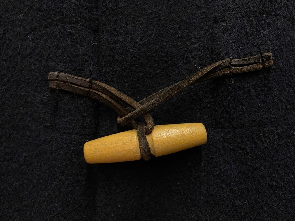 Bench&Duffle Coats!!(マグネッツ大阪アメ村店)_c0078587_16335689.jpg