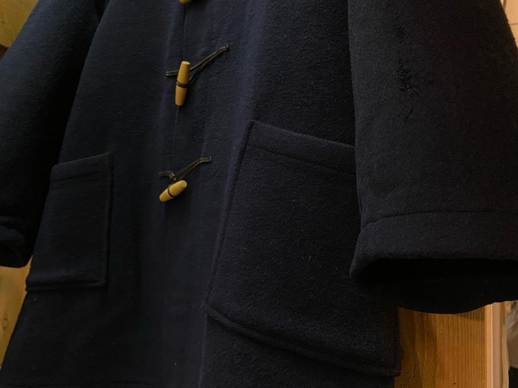 Bench&Duffle Coats!!(マグネッツ大阪アメ村店)_c0078587_16335876.jpg