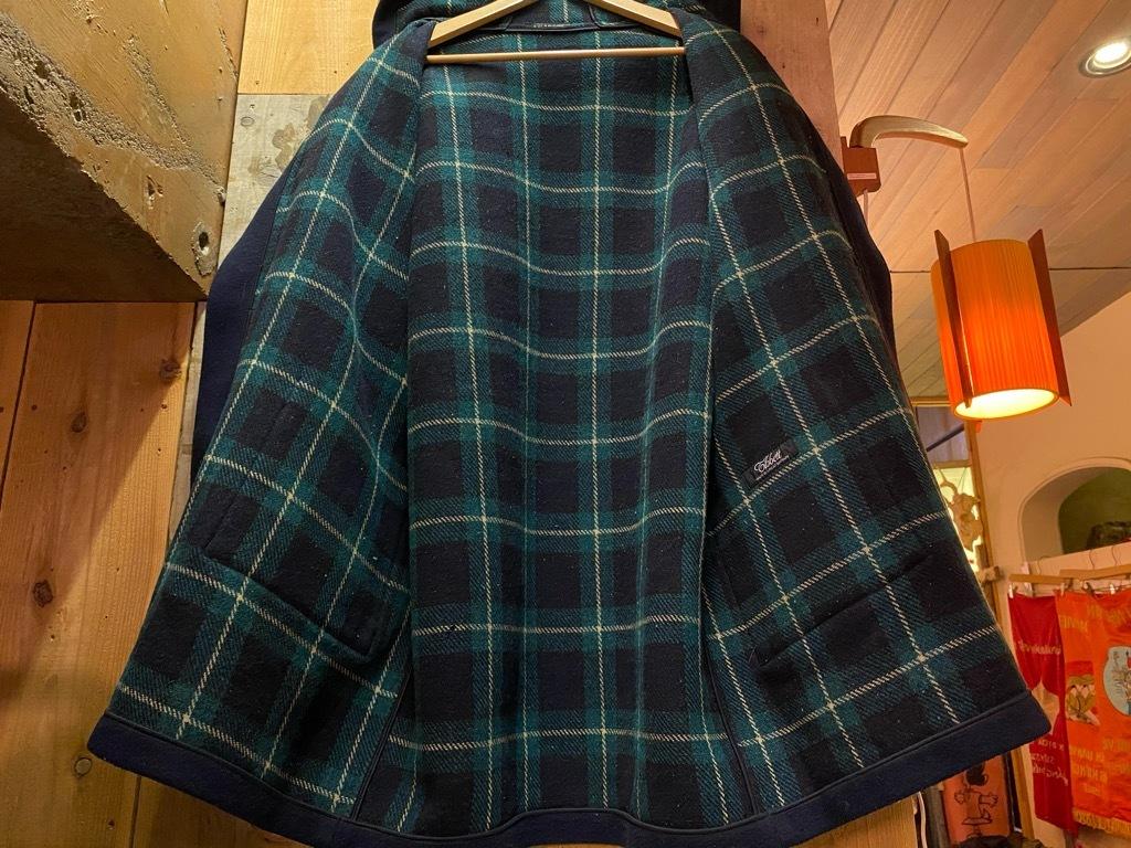 Bench&Duffle Coats!!(マグネッツ大阪アメ村店)_c0078587_16340170.jpg