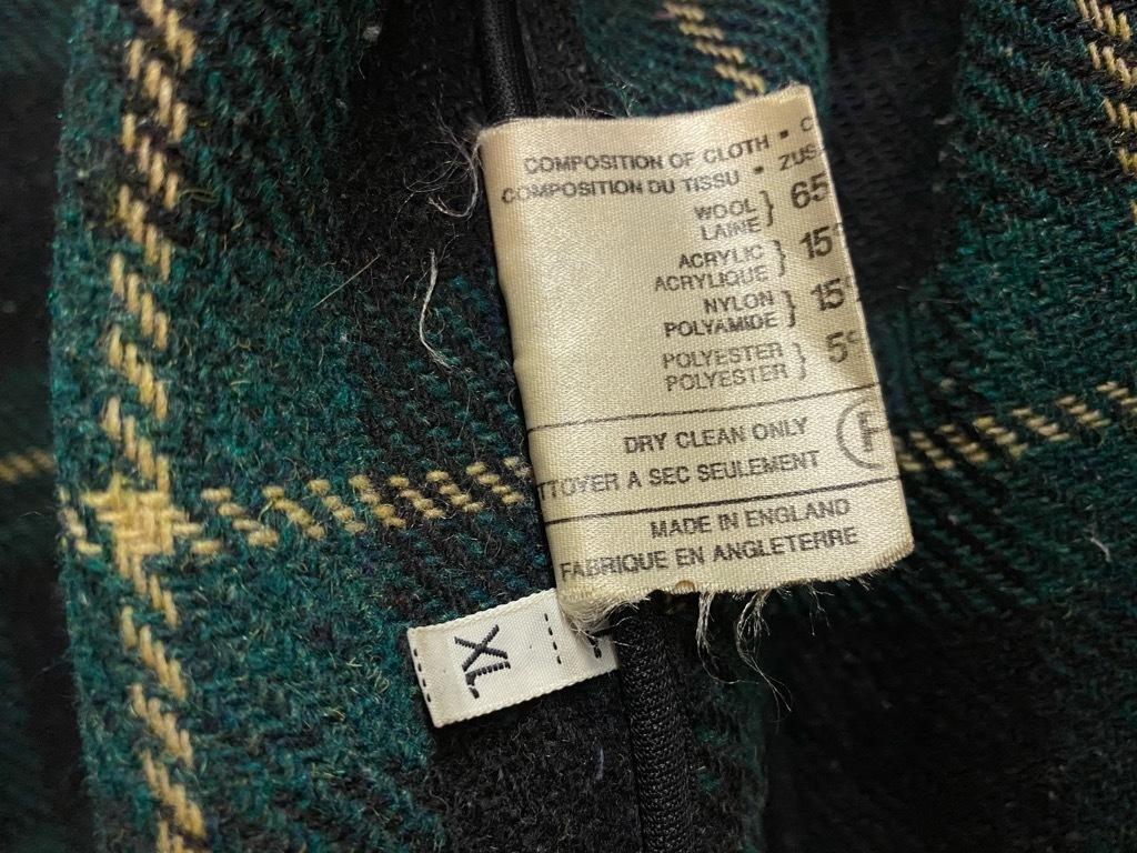Bench&Duffle Coats!!(マグネッツ大阪アメ村店)_c0078587_16340368.jpg